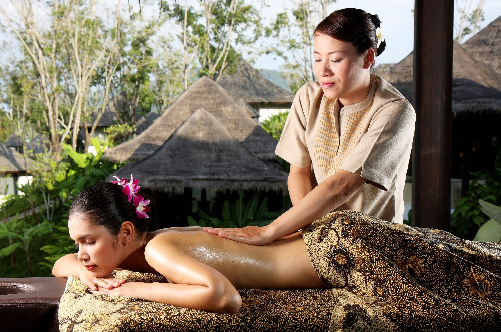 Chinese-Massage-riches