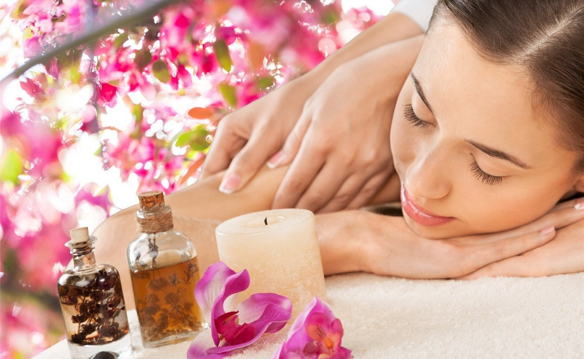 AromaTHerpay-Riches-spa
